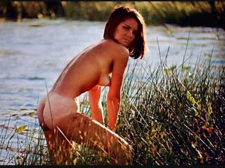 Fabodjantan (1978)(incest, rape, hardcore, milf, anal, mature, vintage,retro,старинное ретро порно, ххх, 18