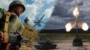 Российская суперармия уже не похожа на неповоротливую Красную армию - VL