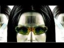 Лицо сканируют лазером при продаже сим карт