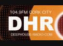 Deep House Radio (DHR) - live via