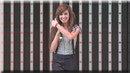 Christina Grimmie | Wrecking Ball | The Voice 6 Top 12 at Universal CityWalk