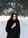 Наталия Компанец фото #2