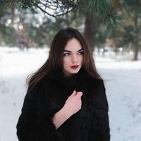 Наталия Компанец фото
