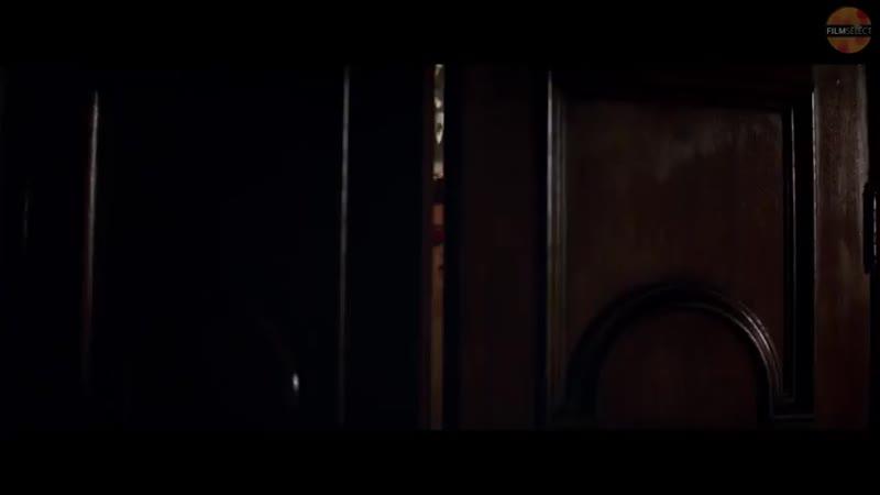 Люди икс: тёмный феникс (трейлер)