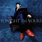 布袋寅泰 альбом Tonight I'm Yours / B-Side Rendez-Vous