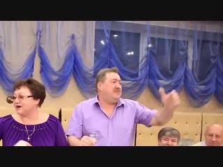 Сюрприз от Ярослава Сумишевского на день рождения его почитательницы