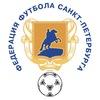 Футбол 6х6, 7х7, 8х8 в Санкт-Петербурге