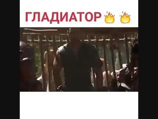 kyrgyzstan_top20181010003518127