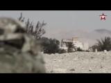 Армия России   Русская военная мощь 2018