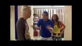 RBD La Familia EP 12 - Paparazzi. HD
