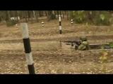 Рязанское гвардейское высшее воздушно-десантное ордена Суворова дважды Краснознамённое командное училище имени генерала армии В.