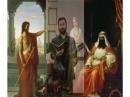 Cristophe Dumaux Soffin pur, rabbiosi fremiti Stradella Vaclav Luks