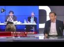 Finkielkraut à lAcadémie française_ Finkie immortel ! - CSD