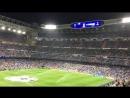 Болельщики мадридского «Реала» обожают Маноласа