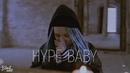 GROZA - Hype, hype Baby