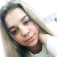 Оксана Конькова