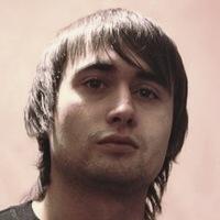 Аватар Никиты Трифонова