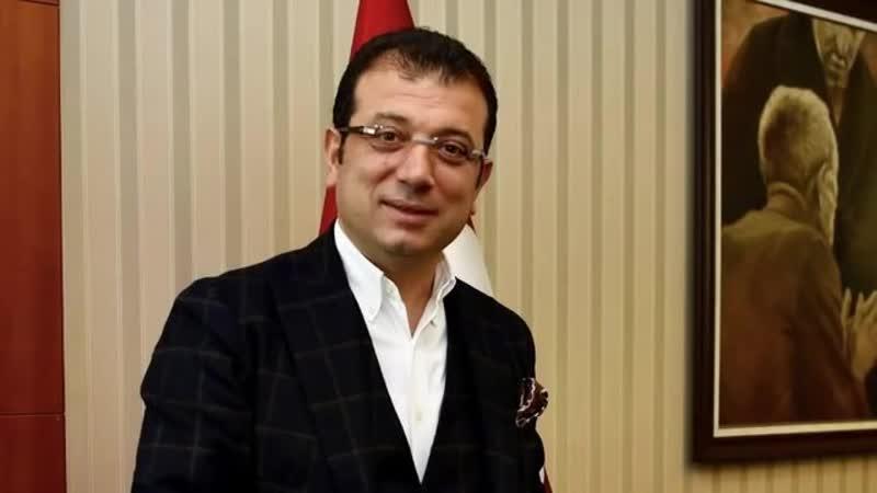 Süleyman Özışık Hem şehit yakını hem HDP'li!
