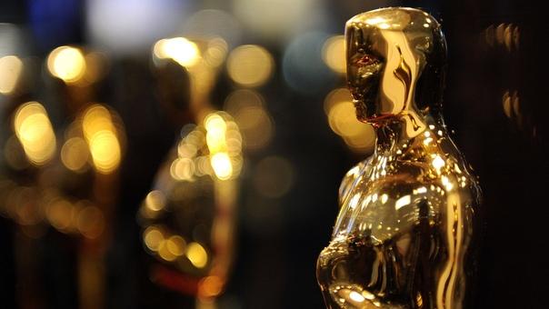 Желающих нет: Киноакадемия США до сих пор не может найти ведущего церемонии «Оскар» 2019