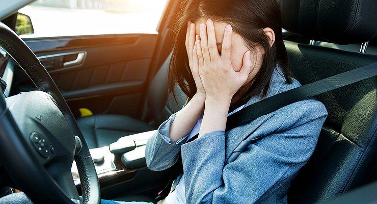 ГАИ Брестской области усилит контроль за нетрезвыми водителями
