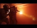 Логика действий спецназа: пошаговый разбор спецоперации ФСБ