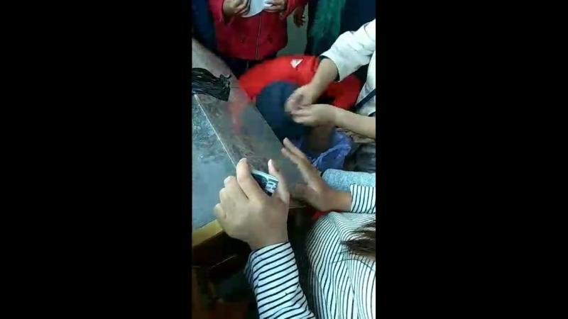 Video1ef42507e119e776b79390aad765a6ed-V.mp4