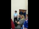 СТОП ЗАВОД и ПОЛИГОН ТИМО Live