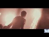 Armin Van Buuren - _BE IN THE MOMENT_(ASOT 850 Anthem Music Video)