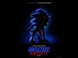Sonic Movie 2019 - Trailer 😳 ! ( 2019ソニック映画 )