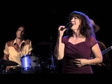 Janiva Magness - The Devil Is An Angel Too (Feat. Dave Darling) Blues Song Live