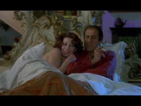 Туз (АС) (1981) / Asso (1981) в HD