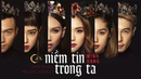 NIỀM TIN TRONG TA | MINH HẰNG | OFFICIAL MUSIC VIDEO