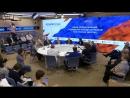 Летальные исходы пластических операций сведут на нет В Москве обсудили новые порядки ФАН ТВ