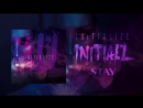 InitialL 1st FullAlbumINITIALIZE - - 視聴トレーラー - Track 10 STAY