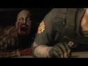 Resident Evil 2 Remake скачать торрент Хоррор игра 2019