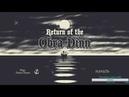 Детективный Тихоокеанский Королевский Рубеж 1 серия