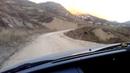 Высокогорное село Мегеб 1 800 м октябрь 2018 Гунибский район туризм в Дагестане