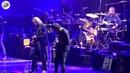 Eagles - Hotel California Live Philips Arena Atlanta 10/20/2017
