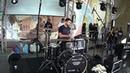 Oleg Chernov Drumfest 2018 Lenny Kravitz Fly Away