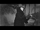 MTRLV - Whatever we go through [MNKZT002]