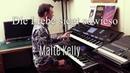 Die Liebe siegt sowieso Maite Kelly Yamaha Genos Roland G70 by Rico