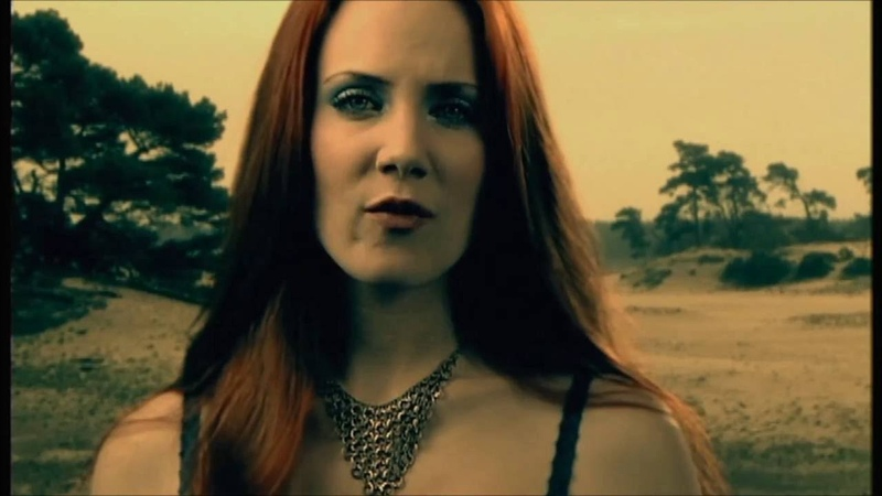Epica Solitary Ground hd
