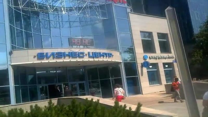 243 Жара В Тюмени 43°C Прогулки Размышления Про Друзей Гамаза Everywhere Deadushka 3 19 07 2019