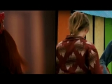 Ханна Монтано Кино Hannah Montana The Movie Официальный трейлер