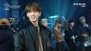 (ENG SUB) BTS x Charlie Puth @MGA 2018 - behind the scenes