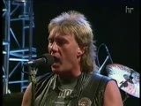Ten Years After Alvin Lee - I Cant Keep From Crying Sometimes 1991