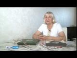 Одной из старейших жительниц края исполнилось уже 108 лет! (Barnaul22)
