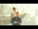 Funny moment Потомки солнца прикол 태양의 후예 Taeyangui Huye