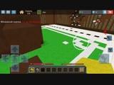 қазақша майнкрафт [build battle]қиын тапсырмалар