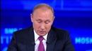 Посланные НАХ! Судьба людей обратившихся за помощью к Путину.